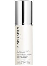 Eisenberg Pure White Pure Light Elixir Primer 30.0 ml