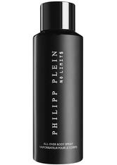 PHILIPP PLEIN - PHILIPP PLEIN NO LIMIT$ PHILIPP PLEIN NO LIMIT$ Body Spray Körperspray 150.0 ml - Parfum