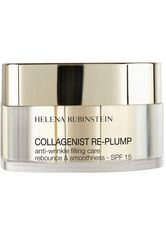 Helena Rubinstein Glättung Collagenist Re-Plump - Day Cream für trockene Haut 50ml Gesichtscreme 50.0 ml