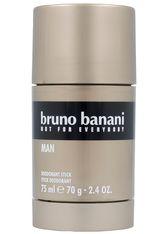 Bruno Banani bruno banani Man 75 ml Deodorant Stift 75.0 ml