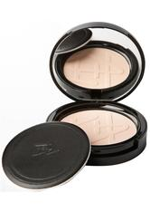 BEAUTY IS LIFE - BEAUTY IS LIFE Make-up Teint Compact Powder Nr. 05W Sunshine 10 g - GESICHTSPUDER