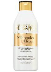 Dessange Shampoo Tiefen-Nährendes Shampoo Haarshampoo 250.0 ml
