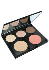 Christian Faye Gesichts-Make-Up Face Kit Contour Make-up Set 20.0 g