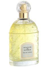 GUERLAIN Herrendüfte Mouchoir de Monsieur Eau de Toilette Spray 100 ml