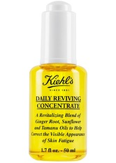 Kiehl's Seren & Konzentrate Daily Reviving Concentrate Serum 50.0 ml