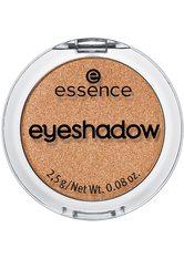 essence Eyeshadow  Lidschatten  2.5 g Nr. 11 - Rich Beach
