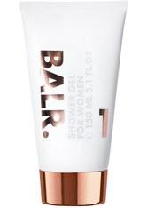BALR. Körperpflege 1 Shower Gel For Women Duschgel 150.0 ml