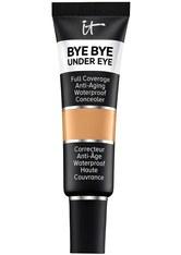 IT COSMETICS - IT Cosmetics Concealer Nr. 23.5 - Medium Amber Concealer 12.0 ml - CONCEALER