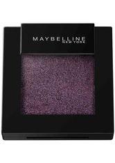 Maybelline Color Sensational Mono Lidschatten  2 g Nr. 55 - Rockstar