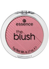 ESSENCE - Essence Rouge / Highlighter Nr. 70 - Believing Rouge 5.0 g - ROUGE
