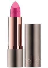delilah Colour Intense Cream Lipstick 3,7g (verschiedene Farbtöne) - Stilletto