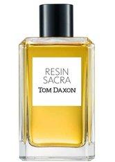 TOM DAXON - Tom Daxon Produkte Resin Sacra Eau de Parfum (EdP) 100.0 ml - PARFUM