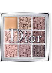 DIOR Dior Backstage Eye Palette Lidschatten 10.0 g