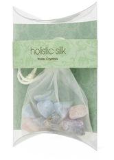 Holistic Silk Produkte Water Crystals Körperpflege 1.0 pieces