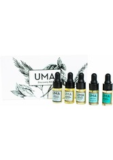 Uma Oils Produkte Discovery Kit Pflegeset 1.0 pieces