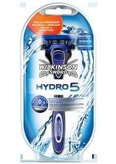 Wilkinson Hydro Hydro 5 Herren Rasierer Rasiergel 1.0 pieces