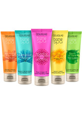 Douglas Collection Mystery of Hammam Body Wash Collection Duschgel 1.0 pieces