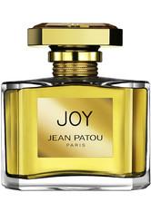 Jean Patou Joy 75 ml Eau de Toilette (EdT) 75.0 ml