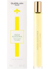 Guerlain Aqua Allegoria  Eau de Toilette (EdT) 10.0 ml
