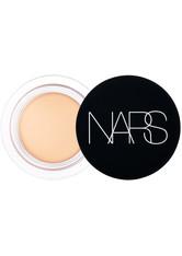 NARS Mattitude Collection Soft Matte Complete Concealer Concealer 6.2 g