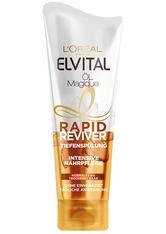 L'Oréal Paris Elvital Rapid Reviver Öl Magique Tiefenspülung Haarkur 180 ml