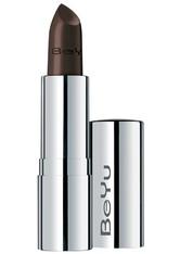 BeYu Lippenstift Hydro Star Volume Lipstick Lippenstift 4.0 g