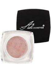 Ash Cosmetics Cream Eyeshadow  Lidschatten 3.5 g Vintage Rose