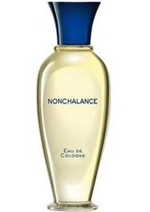 NONCHALANCE - Nonchalance Damendüfte Nonchalance Eau de Toilette Spray 30 ml - PARFUM