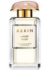 Estée Lauder AERIN - Die Düfte Amber Musk Eau de Parfum 100.0 ml