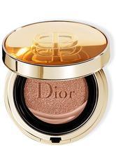 DIOR Foundation Dior Prestige Cushion-Foundation – Le Cushion Teint de Rose Foundation 14.0 g