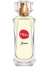 MIRO - Miro EdP 50 ml - PARFUM