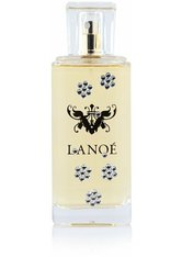 LANOE Produkte Jasmin d Orange Swarovski Edition - - EdP 100ml Parfum 100.0 ml