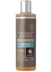 URTEKRAM - URTEKRAM Brennnessel Shampoo -  250 ml - SHAMPOO