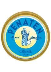 Penaten Baby-Creme und Lotion Creme Babycreme 150.0 ml