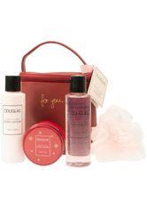Douglas Collection Bath & Body Geschenke Shower Essentials Geschenkset 1.0 pieces