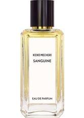 Keiko Mecheri La Collection Les Eaux Fraîches Sanguine Eau de Parfum Spray 75 ml