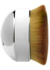 ARTIS - Artis Elite Mirror Palm Brush - MAKEUP PINSEL