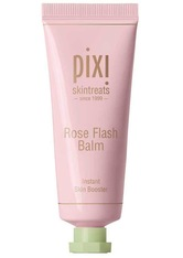 Pixi Skintreats Rose Flash Balm Primer 45 ml Transparent