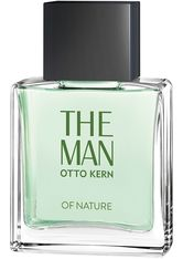 Otto Kern The Man of Nature Eau de Toilette (EdT) 30 ml Parfüm