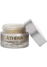 ADONIA - Adonia Athena 7 Minute Lift 14,78 ml Ampullen Serum 14.78 ml - SERUM