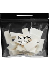 NYX Professional Makeup Makeup Werkzeuge Pro Beauty Wedges Schwamm 1.0 pieces