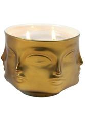 Jonathan Adler Produkte Muse Candle D'or Kerze 370.0 g