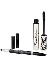 DOUGLAS COLLECTION - Douglas Collection Mascara  Make-up Set 1.0 st - MAKEUP SETS