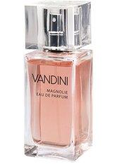VANDINI - VANDINI Produkte VANDINI Produkte VANDINI Eau de Parfum VANDINI HYDRO Parfum 50.0 ml - Parfum