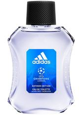 adidas Originals UEFA 7 Anthem UEFA 7 Anthem Edition EDT  100.0 ml