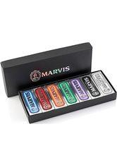 Marvis Produkte Geschenkset Pflege-Accessoires 175.0 ml