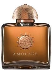 Amouage Dia Woman Eau de Parfum (EdP) Travel Spray 4x 10 ml Parfüm
