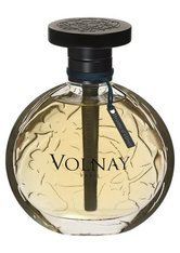 VOLNAY - Volnay Damendüfte Brume d'Hiver Eau de Parfum Spray 100 ml - PARFUM