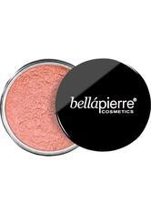 Bellápierre Cosmetics Make-up Teint Loose Mineral Blush Amaretto 4 g