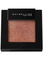 Maybelline Color Sensational Mono Lidschatten  2 g Nr. 40 - Nude Glow
